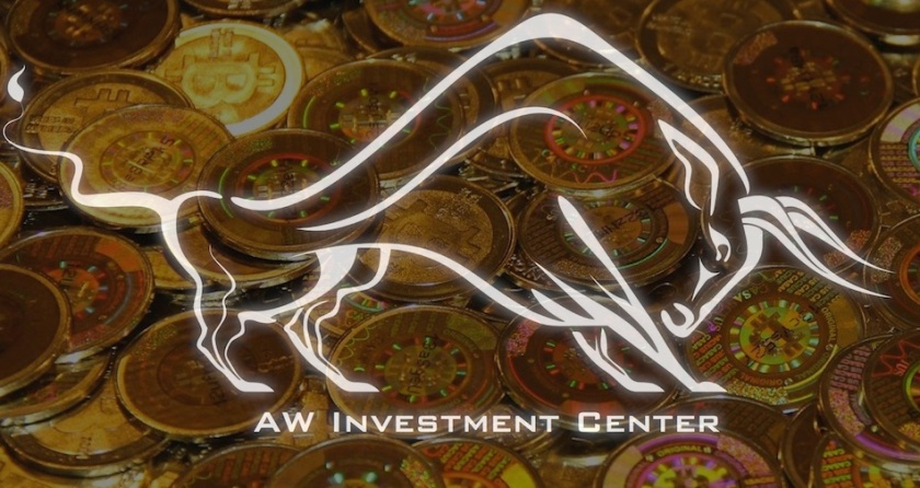 aw-investment-center-logo-bitcoin1-950