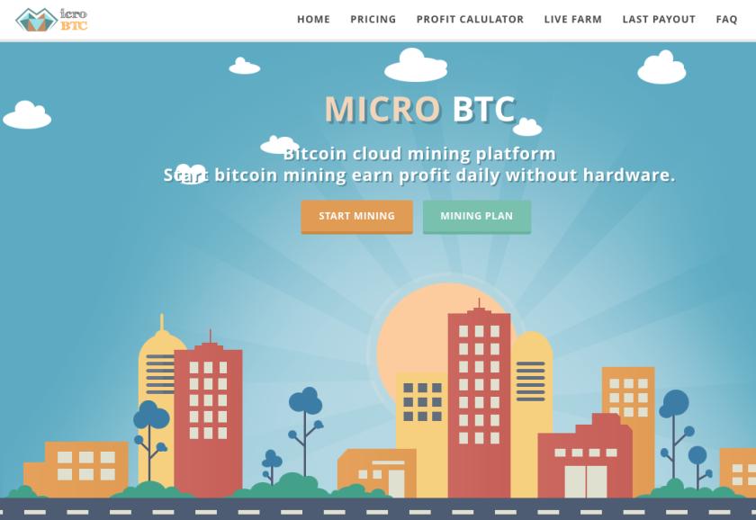 Free cloud mining - free cloud mining found Warez Downloads on site